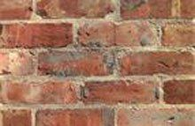 Victorian bricks - Manchester, Lancashire - A1 Reclaimed Brick Specialists - Windows