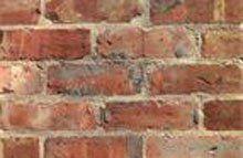 Victorian bricks - Manchester, Lancashire - A1 Reclaimed Brick Specialists - Windows