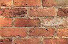Building materials - Manchester, Lancashire - A1 Reclaimed Brick Specialists - Bricks