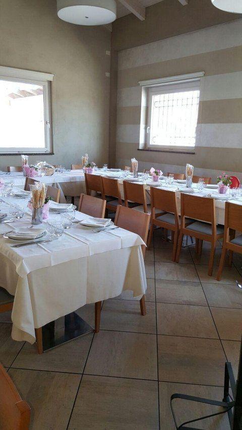 ristorante a giaveno