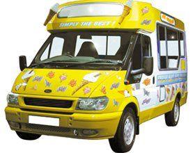 e093d2cf65d4 Ice Cream Services - Deeside