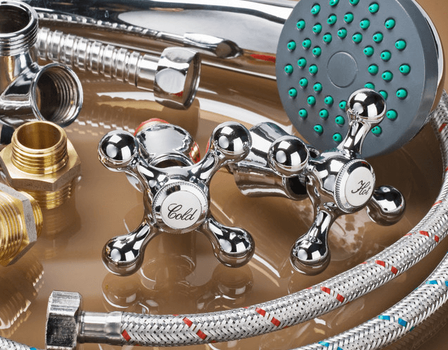 Bathroom supplies   Watermark Plumbing & Heating Supplies Ltd