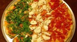 pizza italia, pizza italiana