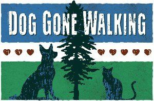 Dog Gone Walking Pet Walking Sitting or Grooming in Portland OR