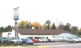 Roof Repairs Moose Lake Mn Beaver Roofing Inc