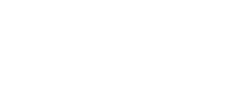 Brooks Funeral Directors of Canyon