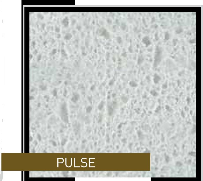 Pulse a Melissano