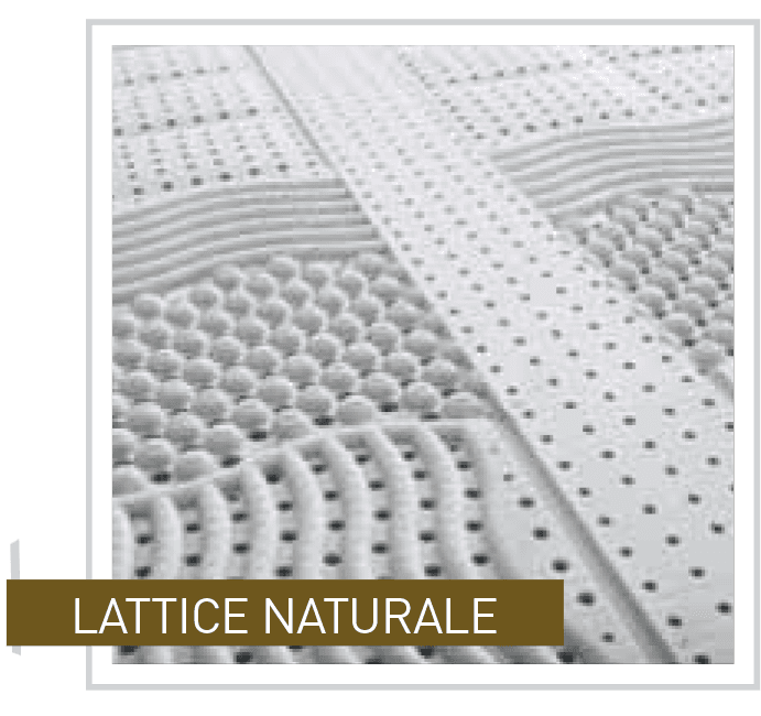 Lattice naturale a Melissano