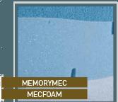 Strato superiore in memorymec a Melissano
