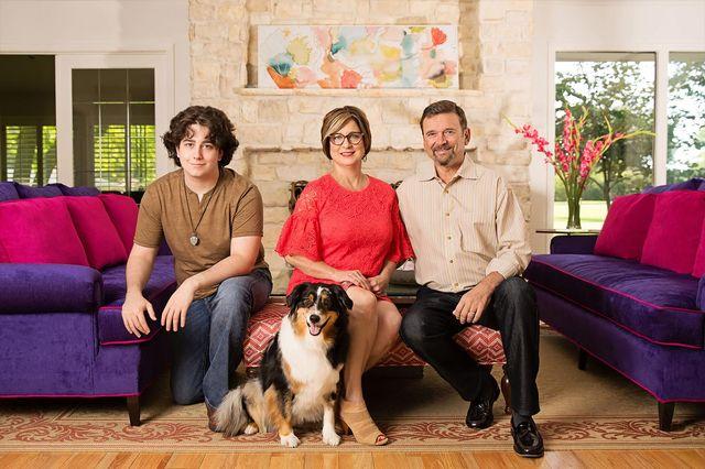 JG Portraits | Julizza Gomez Portraits | Home | senior