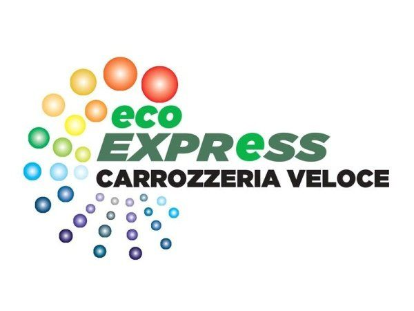 ECOEXPRESS carrozzeria veloce