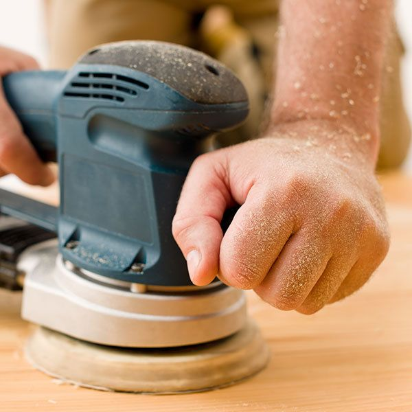 Home maintenance services in Tasman Bay