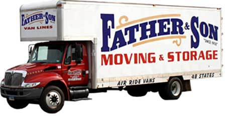 Home Moving Company Hamden Ct Amp New Haven Ct