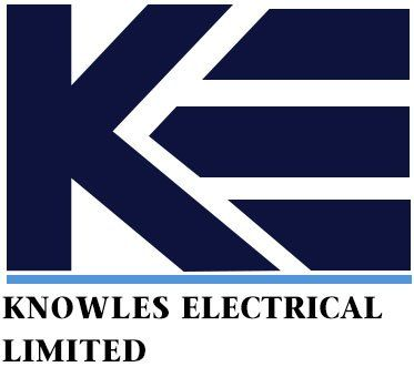 Knowles Electrical Limited Logo