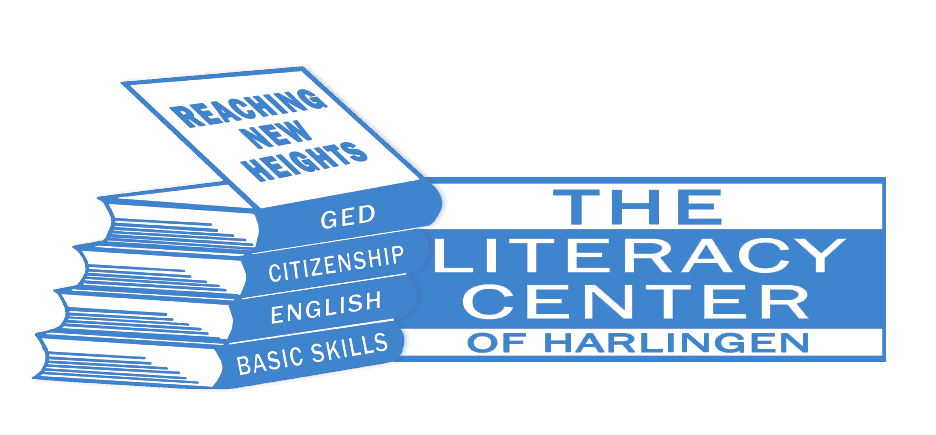 HarlingenLiteracyCenter