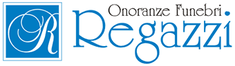 onoranze-funebri-regazzi-logo