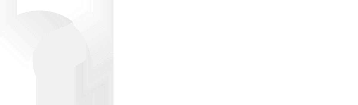 ortopedia gussago buonavita - logo