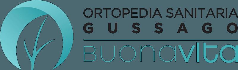 ortopedia gussago buonavita