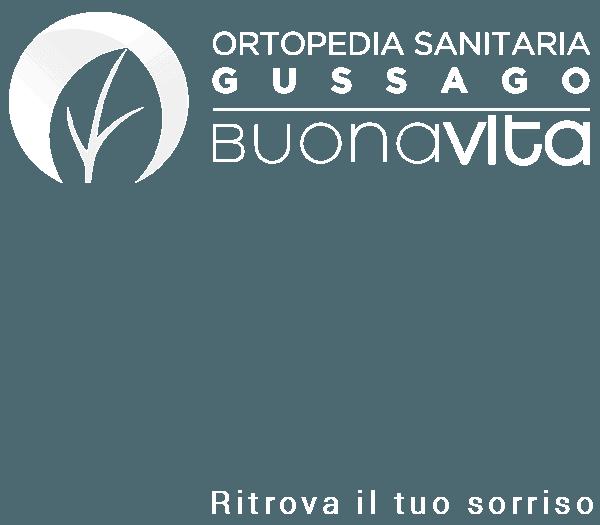 ortopedia sanitaria | gussago buonavita
