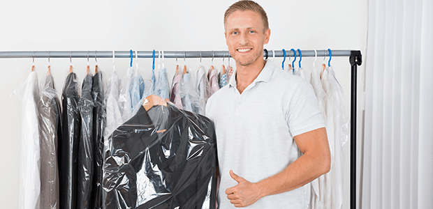 Dry Cleaning You Can Afford Hennepin Wright Counties Buffalo
