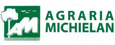 AGRARIA MICHIELAN logo