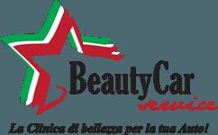 AUTOLAVAGGIO BEAUTYCAR SERVICE - LOGO