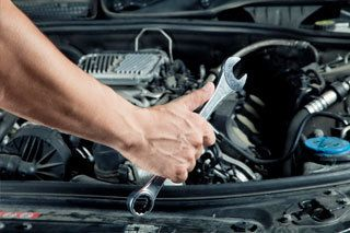 Auto Repair Tilton, NH