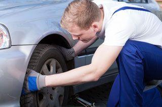 Auto Repair Belmont, NH