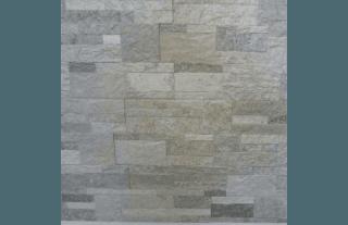 finta pietra