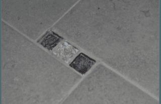 pavimento porcellanato