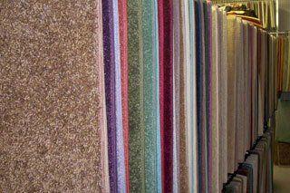 Carpet Store Hamburg, NY