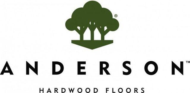 Hardwood Floors Hamburg, NY