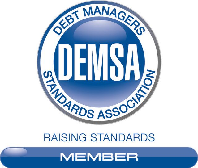 Fresh Start UK Debt Managment Ltd Are Members Of The Managers Standards Association Work To Highest Possible In