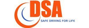 DSA - Car-Go Driving Tuition - St Albans