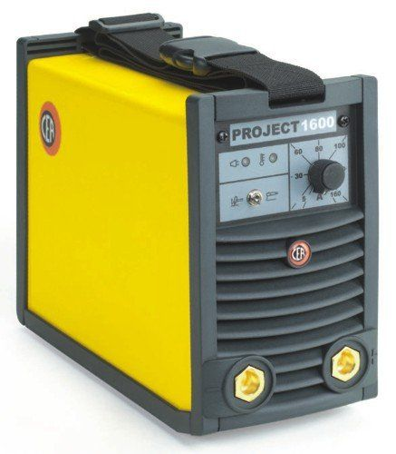 project inverter power source