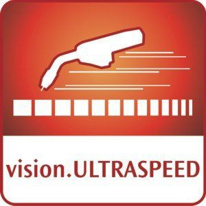 VISION ULTRASPEED