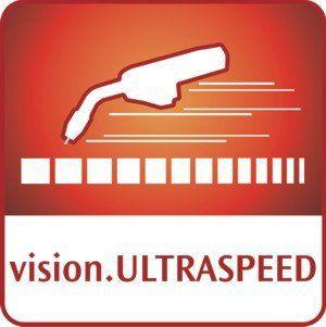 VISION ULTRASPEED
