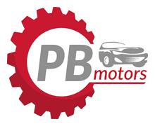 PB Motors Autoricambi