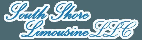 Limousine Service Erie, PA