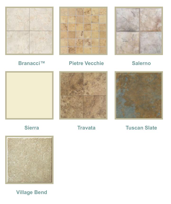 Ceramic Tile Flooring Custom Hardwood Stone In Billings Mt