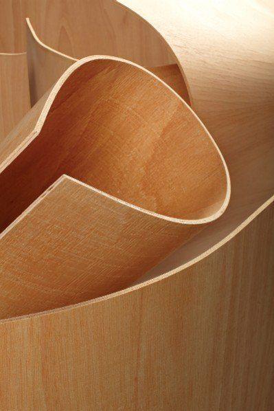 Hpva Laboratories Certifies Birchland Plywood Veneer Ltd