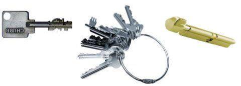time-lock---Northern-Ireland,-Eire---Anytime-Locks-&-Safes