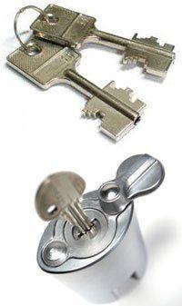 Home safes - Northern Ireland, Eire - Anytime Locks & Safes - locksmith