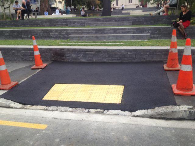 Providing asphalt services in Auckland
