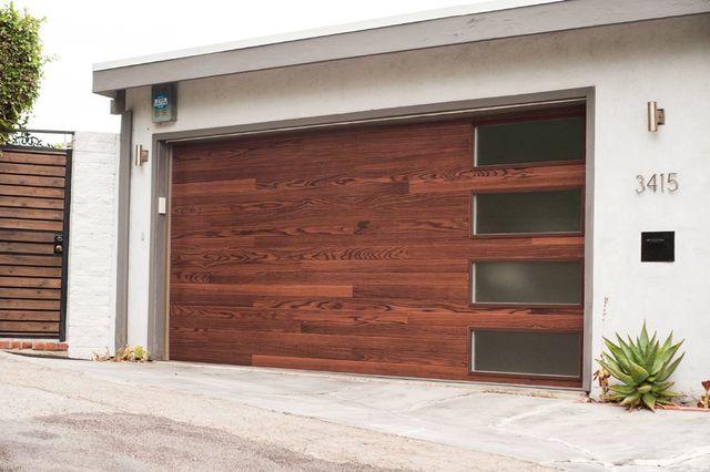 Reno Garage Door Repair Reno Nevada The Door Man