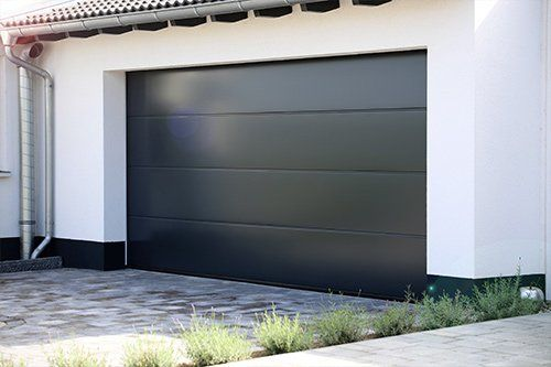 4 Signs Its Time To Install A New Garage Door Opener