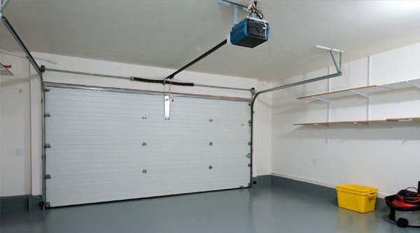 Garage Door Repair Reno Nevada The Door Man