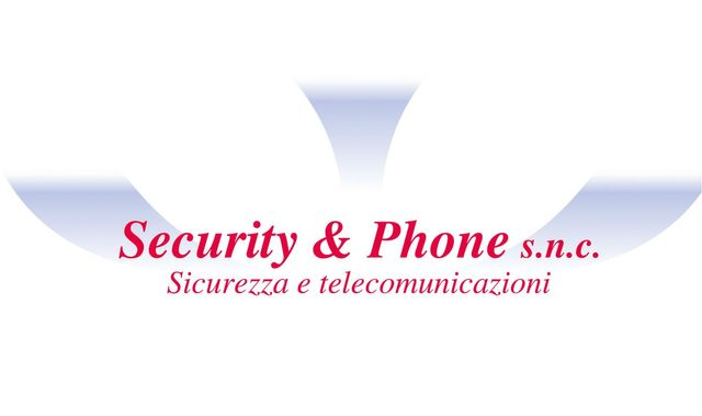 Security & Phone