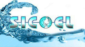 A.SICOEL GRUPPI ANTINCENDIO-logo