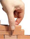 materiali costruzioni edili